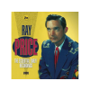 Ray Price The Essential Early Recordings (CD)