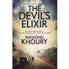 Raymond Khoury The Devil's Elixir