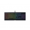 Razer Cynosa Chroma (Green Switch) - DE Layout (RZ03-02260600-R3G1)