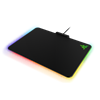 Razer Firefly Chroma Lighting Hard Gaming egérpad
