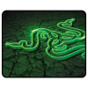 Razer Goliathus Control Fissure Edition Extended RZ02-01070800-R3M2
