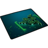 Razer Goliathus Control Gravity Medium gamer egérpad
