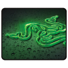 Razer Goliathus Speed Terra Edition Small RZ02-01070100-R3M2