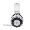 Razer Kraken Pro V2 White - Oval headset (RZ04-02050500-R3M1)