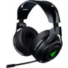 Razer ManO'War Wireless
