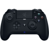 Razer RAZER Raiju Tournament Edition ( RZ06-02610400-R3G1)