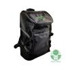 Razer RC21-00730101-0000 Utility Backpack notebook táska (RC21-00730101-0000)