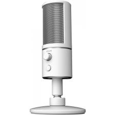 Razer Seiren X microphone Mercury White mikrofon