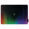 Razer Sphex V2 Mini RZ02-01940200-R3M1
