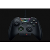 Razer Wolverine Ultimate Xbox One Tournament Edition