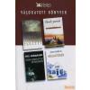 Reader's Digest A Hornet útja / Távoli partok / Nem bízhatsz senkiben / Hazatérés