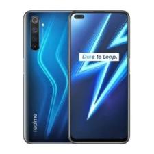 Realme 6 Pro 128GB mobiltelefon