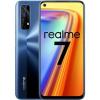 Realme 7 6GB 64GB