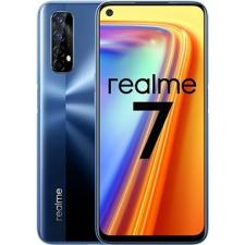 Realme 7 6GB 64GB mobiltelefon
