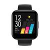 Realme Watch RMA161