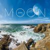 REALSYSTEM Falinaptár 2018 - Moon 2018, 30 x 30 cm