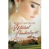 Rebecca A. Collins : Utóirat Pemberley-ből - Pemberley-krónikák 7.