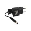 Rebell Adapter hálózati AD PDC EU Rebell szalagos számológépekhez