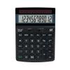 Rebell ECO450 számológép
