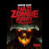 Rebellion Sniper Elite: Nazi Zombie Army (PC - Steam Digitális termékkulcs)