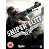 Rebellion Sniper Elite V2 (PC - digitális kulcs)
