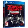 Rebellion Zombie Army 4: Dead War - PS4