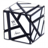 RecentToys Ghost Cube