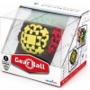 RecentToys magic ball