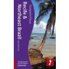 Recife & Northeast Brazil - Footprint