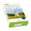"""RECYCONOMIC Másolópapír, újrahasznosított, A4, 80 g, RECYCONOMIC """"Trend White"""""""