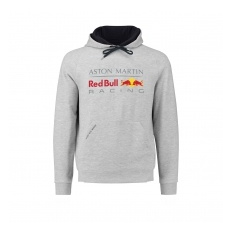 Red Bull Racing F1 Team Red Bull Racing fĂŠrfi pulóver grey 2018 - M