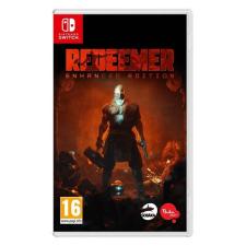 Redeemer (Enhanced Edition) videójáték