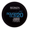 Redken Hajformázó Gél Rough Clay Redken (50 ml)