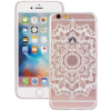 Redneck Spira Case Lace for Apple iPhone 7