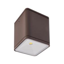 REDO 9457 BETA, Kültéri mennyezeti lámpa kültéri világítás