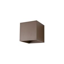 REDO 9558 VARY, Kültéri fali lámpa kültéri világítás