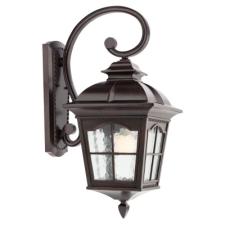 REDO 9648 YORK, Kültéri fali lámpa kültéri világítás