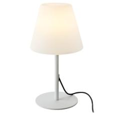 REDO 9677 PINO, Kültéri asztali lámpa kültéri világítás