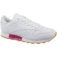 Reebok Classic Leather BD3156
