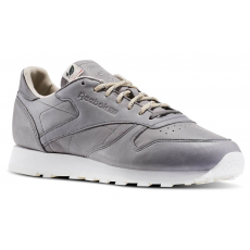 Reebok Classic Leather Eco M