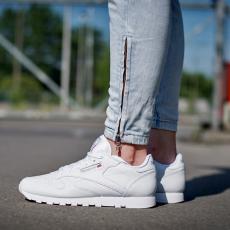 Reebok Classic sneaker Reebok Classic Leather női cipő 2232