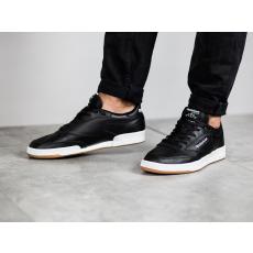 Reebok Classic sneaker Reebok Club C 85 férfi cipő AR0458