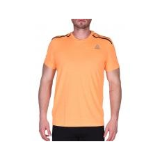 Reebok Crossfit Activchill Performance Top [méret: M]