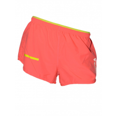 Reebok DRS WVN SHT CROSS SHORT