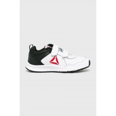 Reebok - Gyerek cipő - fehér - 1518592-fehér