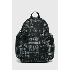 Reebok - Gyerek hátizsák - fekete - 1384017-fekete