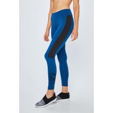 Reebok - Legging - kék - 1335349-kék
