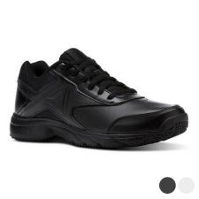 Reebok Női túra cipő Reebok WORK N CUSHION 3.0 Fehér 10 női cipő