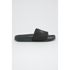Reebok - Papucs Classic - fekete - 1332857-fekete