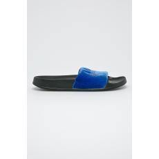 Reebok - Papucs Classic - kék - 1332853-kék